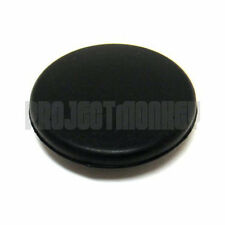 OEM Acura 90-01 Integra Rear Wiper Plug Cap Delete Grommet Genuine Part USDM
