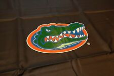 Florida Gators Pool Table Cover 8FT by Hood Sports -MSRP $170