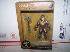Game of Thrones Tyrion Lannister Legacy Collection Exclusive Series 1 Figure 2