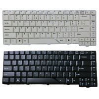New Keyboard for Acer Aspire 4920 4920G 4925 4925G 6920 6920G 6935 6935G Laptop