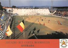 B57650 Estadio Rui Costa Rodrigues Stades Stadium