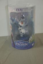 Disney Frozen Olaf SNOWMAN SCHNEEMANN 13 cm Neu OVP ( K47)