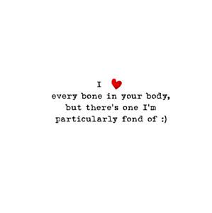 SEXY card boyfriend husband birthday anniversary valentines rude naughty funny