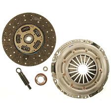Clutch Kit-PERFORMANCE PLUS AMS Automotive 04-122SR100