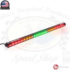 "Baja Designs RTL-G 30"" Combination Multi Function Trail Safety Light Bar 10-3003"