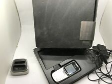 Nokia 8800 Classic - Silver (Unlocked) Cellular Phone AJ743