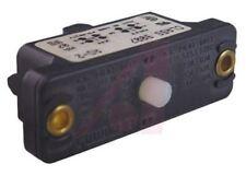 IP20 Action Rapide Interrupteur de Sécurité Plongeur PLASTIQUE, No / Nc, 600v