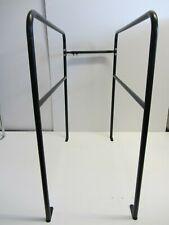 More details for loft surround rail balustrade loft accessory safety handrail