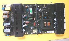 MLT198TX REV:1.5 MLT198TX-M BUSH LC-55G77A POWER BOARD