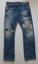 SCOTCH & SODA absolut geile Jeans  W 32 L 32 TOP