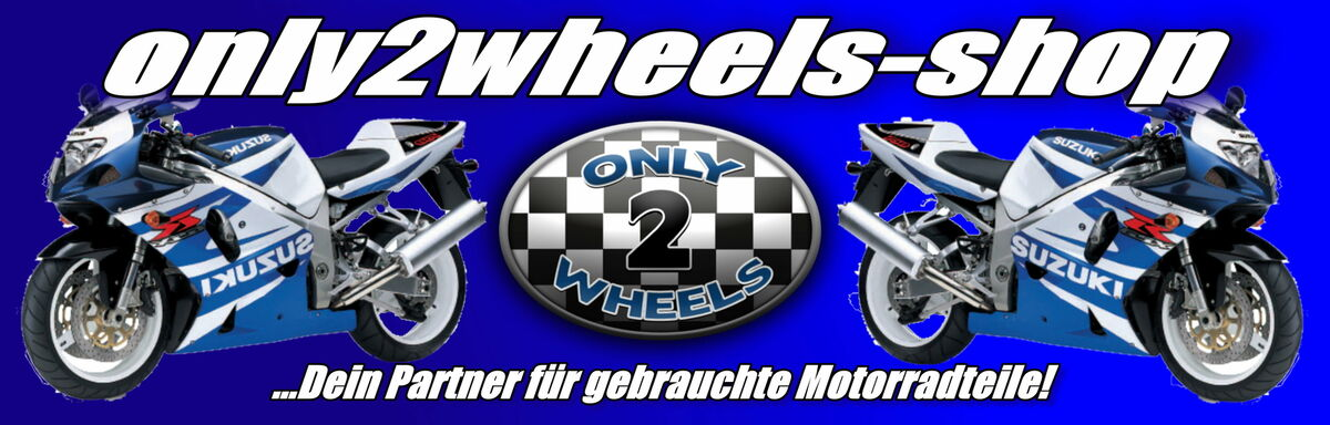 only2wheels-shop