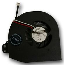 Acer TravelMate 1410 4060 4070 4100 4500 4501 Extensa 2300 3000 Series CPU Fan
