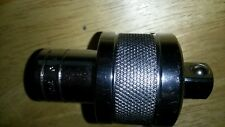 snap on tools ratchet adapter