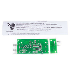 Refrigerator Ice Level Control Board for Whirlpool 4389102 W10757851 Emitter