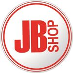 JB-Shop