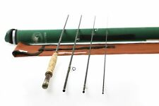 Sage XP 9' 5wt Fly Rod - Trident Fly Fishing (590-4, 905-4, 590/4)