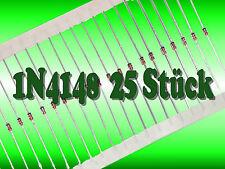 1N4148 Siliziumdiode