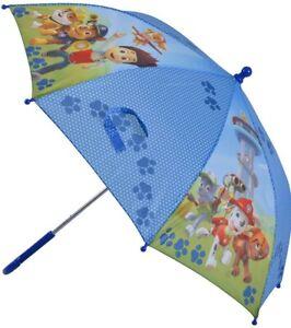 BRAND NEW PAW PATROL Umbrella! BARGAIN!