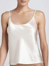 Pijamas y batas de mujer camisón color principal blanco