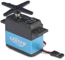 Carson Servo CS-6 - 6 kg / JR-Stecker - 500502036