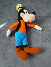 "Disney Goofy 18"" Plush from Applause"