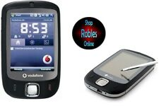 HTC Touch (VPA Vodafone) Black (Ohne Simlock) Smartphone WLAN 2MP TOP OVP
