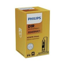 LAMPADINA ad incandescenza lampadina Philips d1r lampadina luminescente a gas Socket esecuzione pk32d-3