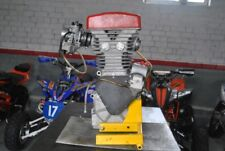 JAWA ESO DT 500cc DT500 2-VALVE SPEEDWAY ENGINE NEW MUSEUM LIKE CONDITION!