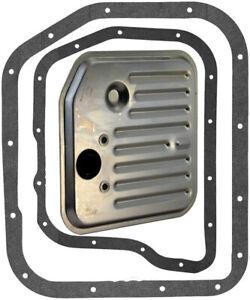 Fram Filter Auto Trans Filter FT1206A
