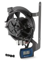 Husqvarna Radiator Fan Kit TE 300i 2018 PN:24535941044 HTM