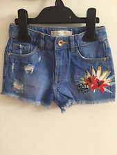 97f271f9 Zara Clothing, Shoes & Accessories for Kids for sale   eBay