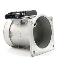 New Mass Air Flow Sensor 336-05202 74-9549 For Ford Ranger Mustand Aerostar
