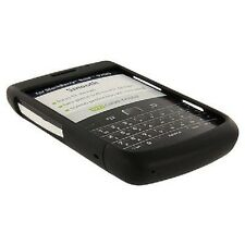 Blackberry Bold 9700 Hard Shell - Black