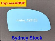 RIGHT DRIVER SIDE MIRROR GLASS FOR HYUNDAI GETZ 2002 - 2011
