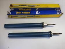 NOS – 2x original IB Stoßdämpfer für Ford Oldtimer 50709