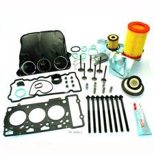 EK-14001.1 Reparatursatz Motor + Ventile Ölwanne für Smart 450 0,6 M 160.910