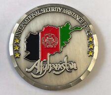 ISAF NATO International Security Assistance Force Joint Command Deutscher Anteil