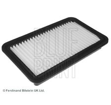 BLUE PRINT air filter ADK82238