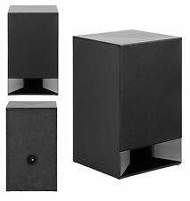 SONY BLU-RAY 3D PASSIVE HOME CINEMA THEATRE AMPLIFIER SUB SUBWOOFER 260W 6ohms