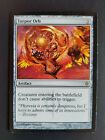 Torpor+Orb+Rare+Modern+Sideboard+Card+EX-NM+Condition+Authentic+English+Mtg+Card