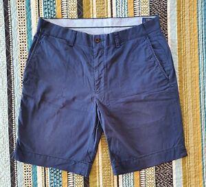 Men's Polo Ralph Lauren Shorts - Size 32