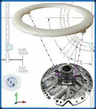 Gm Drivetrain (Update) 4L60E 700R4 4L65E Pump Stator Washer Hd Hp 0.135 (3.43mm)