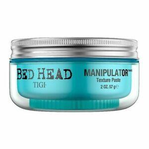 TIGI Bed Head Manipulator Texture Paste 57g