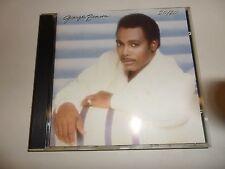 CD Benson George - 20/20