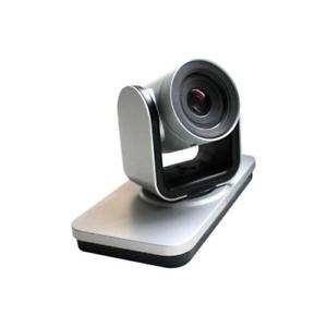 Polycom Eagle Eye MPTZ-10 Camera 1624-66057-001
