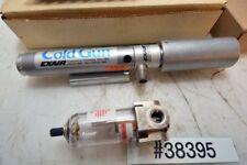 Exair Cold Gun Air Coolant System 5315 (Inv.38395)
