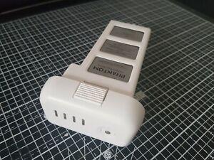 Genuine Battery for DJI Phantom 3 Standard Advanced Professional SE4K #