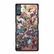 Superhero Mobile Phone Cases & Covers for iPhone 7
