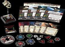 X-Wing Mini Game - Phantom II Expansion Pack