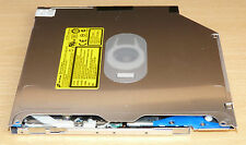 NEW GENUINE APPLE MACBOOK PRO SLIM DVD±RW DRIVE UJ868A AD5960S GS23N GS31N GS41N